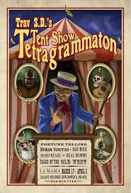 vintage halloween signs 45 best vintage circus printable images on pinterest vintage
