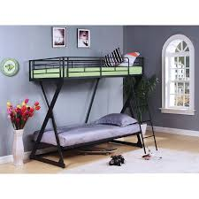 Loft Bed With Desk And Futon Product Category Bunk Beds Jack U0027s Warehouse
