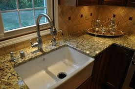 Granite Composite Kitchen Sinks by Sinks Single Bowl Black Composite Synthetic Kitchen Sink Waste