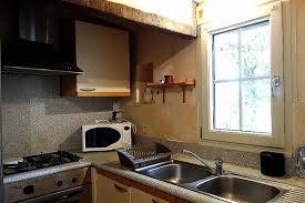 chambre d hotes libourne chambre unique chambres d hotes libourne et environs chambres d