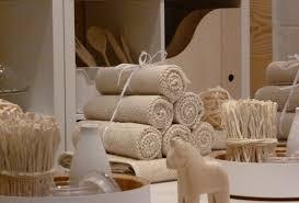 Lustre Blanc Ikea by Ikea Tabouret Bois Affordable Brasero Jardin Leroy Merlin U