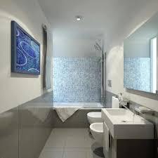 bathrooms design original contemporary best modern small