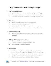 Making The Perfect Resume Resume My Perfect Resume Builder Login Winning College Essays