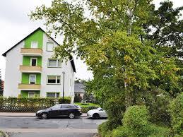 Rabenklippe Bad Harzburg Harz De Luchs Fewo Direkt