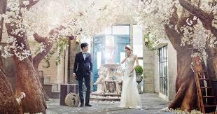 backdrop wedding korea snap photoshoot in korea trazy your travel shop for asia