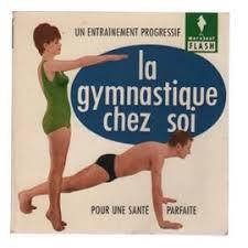 Livre - Luis Robert - 01/01/1962. Voir la suite. Tweet this. Partagez sur Twitter. Encore plus d\u0026#39;options - Luis-Robert-Un-Entrainement-Progressif-Pour-Une-Sante-Parfaite-La-Gymnastique-Chez-Soi-Livre-861482568_ML