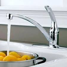 kitchen faucets for sale kitchen faucets on sale s s kohler kitchen faucets prices goalfinger