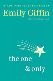emily giffin something blue emily giffin official website