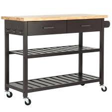 kitchen cart with storage u2013 robys co