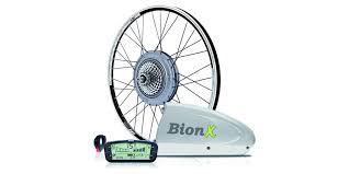 bionx pl 250 review prices specs videos photos