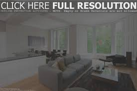 dining room awesome open concept living room dining room and