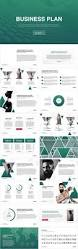 Powerpoint Business Templates Free Business Plan Free Powerpoint Template Download Free