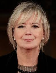 short hairstyles for thin hair women over 50 with glasses simple