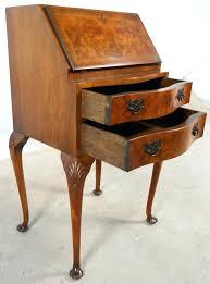 Small Bureau Desk Uk Bureau Desk Uk Small Bureau Furniture Uk Best Dresser Ideas On