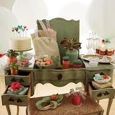 bridal shower decorations hallmark ideas u0026 inspiration