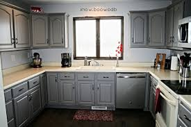what color cabinets are in style 2020 ten top risks of attending how to match kitchen cabinets