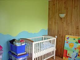 couleur de peinture pour chambre enfant couleur peinture chambre bb les couleurs a privilegier dans une