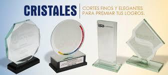 placas 20 tienda de trofeos deportivos personalizados venta de trofeos trofeos de fútbol copas medallas placas en lima peru