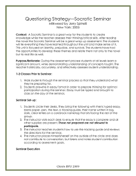 seminar planning template troop meeting planning template sample