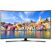 amazon 50 inch tv black friday deal mobile only amazon com samsung un50ju7500 curved 50 inch 4k ultra hd 3d smart