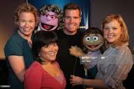 media.gettyimages.com/photos/actors-jennifer-barnh...