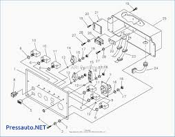 tr 300 welder wiring diagram tr wiring diagrams