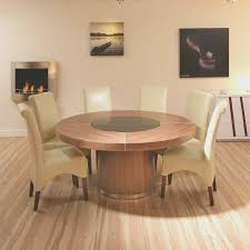 unusual dining room tables dining room cool dining room tables for 6 room ideas renovation
