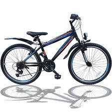 K He Sehr G Stig Fahrräder Günstig Online Kaufen Real De