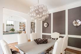 home lighting design 101 marie flanigan interiors