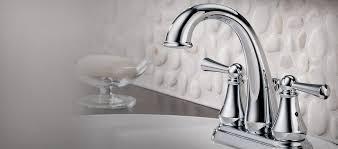 delta lewiston kitchen faucet brilliant delta lewiston kitchen faucet kitchen ideas delta lewiston kitchen faucet remodel jpg