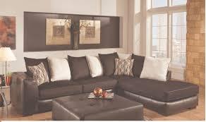 Home Decor Stores Austin Local Business Feature Furniture Market Austin U0027s Freebie Fridays