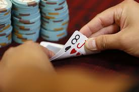 Big Blind Small Blind Rules Winning Strategy How To Play Texas Hold U0027em The San Diego Union