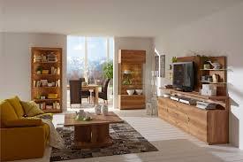 Wohnzimmerschrank Willhaben Wohnwand Ohne Tv Element Edelos Com U003d Inspiration Design Für Tv
