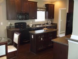 photos 3321 76x28 ck4 2 classic mod 58cla28764cm oakwood homes