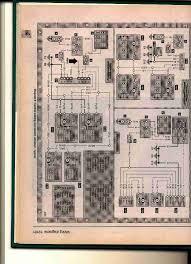 nissan micra k11 trailer wiring kit wiring diagram simonand