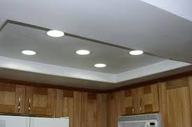warm led recessed lights the 6 led recessed light 3000k warm white about in lighting decor