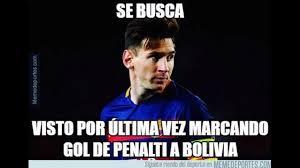 Memes De La Chions League - barcelona los memes de la eliminaci祿n en chions league foto
