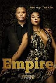 Seeking Saison 1 Wiki Empire Season 3