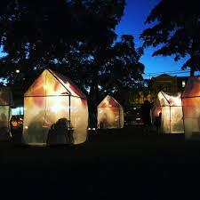 christmas craft village exhibition park 2015 2015 christmas craft