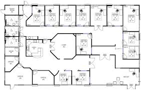 Drawing House Plans Free How To Draw A House Plan Step By Step Pdf Tags Blueprint