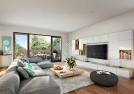 m bel f r wohnzimmer einrichtungsbeispiele für wohnzimmer 30 schöne ideen und tipps