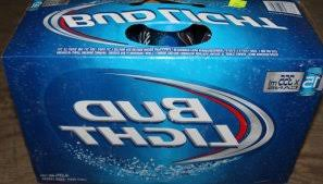 how much is a 18 pack of bud light platinum bud light 18 pack 12 oz cans case of bud light 7 backsplash