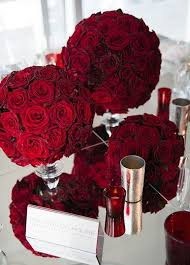 Where To Buy Rose Petals Best 25 Red Rose Petals Ideas On Pinterest Red Wedding