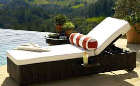 Agio Manhattan by Miraculous Agio Outdoor Furniture Australia Tags Agio Patio