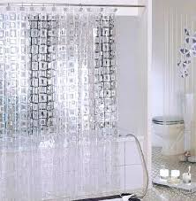 bathroom curtains ideas small bathroom window treatments ideas neutralduo com