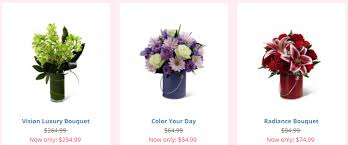 flower delivery raleigh nc 24 hr flower delivery raleigh nc are top ranked local florist in