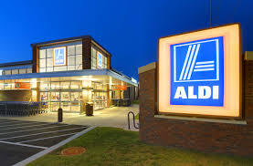 things you didn u0027t know about discount grocer aldi