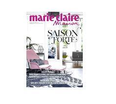 abonnement magazine de cuisine abonnement maxi cuisine theedtechplace abonnement magazine maxi