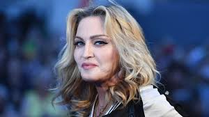 Break Letter For Married Man madonna blocks auction of tupac shakur letter personally worn