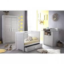 chambre bebe complete pas cher le brillant et aussi beau chambre bebe complete pas chere pour